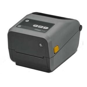 Принтер этикеток Zebra ZD420c_1