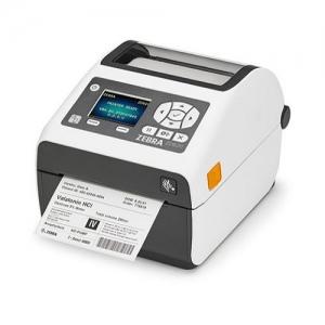 Принтер этикеток Zebra ZD620d-HC_1