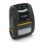 Принтер этикеток Zebra ZR318_1