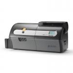 принтер пластиковых карт zebra zxp series 7c_1