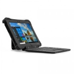 промышленный планшет zebra xbook b10_1