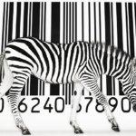 Печать штрих-кодов: все, что нужно знать