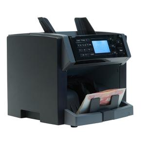 Сортировщик банкнот Pro NC-3300
