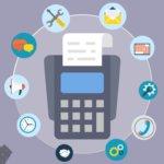 Обслуживание ККТ: когда и как проводить?