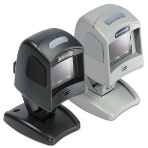 Сканер штрих-кода Datalogic Magellan 1100i_1