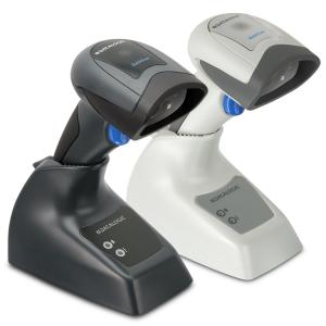 Сканер штрих-кода Datalogic QuickScan I QM2131_1