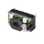 Сканер штрих-кода Honeywell EA21_1