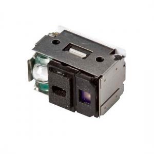 Сканер штрих-кода Honeywell EA30_1