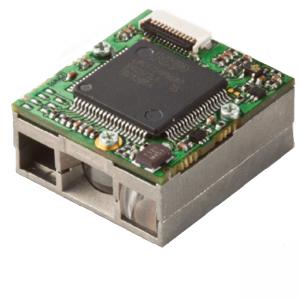 Сканер штрих-кода Honeywell EV14_1
