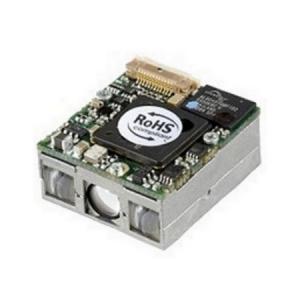 Сканер штрих-кода Honeywell EV15_1