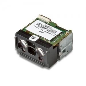 Сканер штрих-кода Honeywell EX25_1