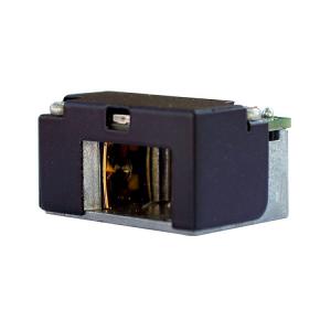 Сканер штрих-кода Honeywell N4300_1
