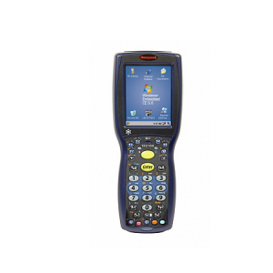 ТСД Honeywell LXE Tecton MX7_1