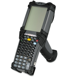 ТСД Zebra MC9090_1