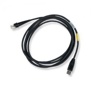 интерфейсный кабель usb для honeywell 3820i_1