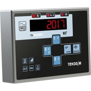 весы тензо м тв 003 05н_1