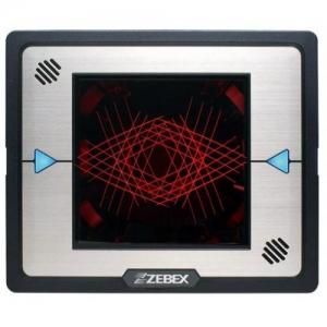 Zebex Z-6180_1