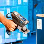 RFID-считыватель: что это такое