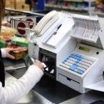 Сканер штрих-кодов для продуктового магазина: критерии выбора