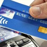 ВТБ эквайринг: тарифы для ИП и ООО, условия сотрудничества