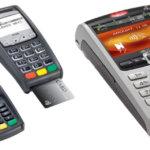 Ingenico: комплексные платежные решения