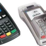 Эквайринг для ИП: оборудование, тарифы, подключение