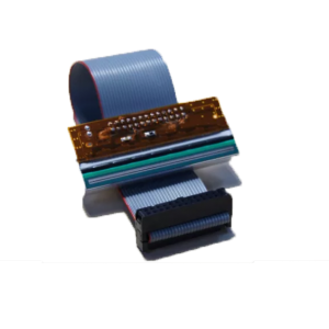 Печатающая термоголовка для весов CAS CL5000J_1
