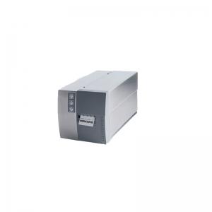 Принтер Bizerba GLP 58_1