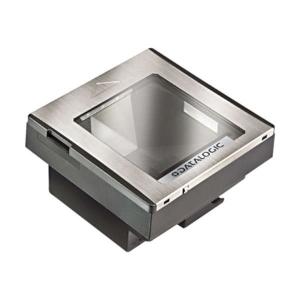 Сканер штрих-кода Datalogic Magellan 3550HSi