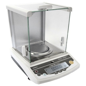 Весы аналитические СЕ 224-С_1