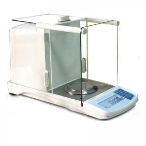 Весы аналитические ВСЛ-А_1