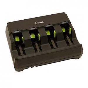 Зарядное устройство SAC3600-4001CR