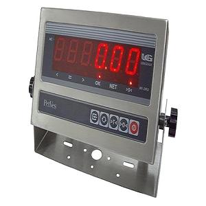 индикатор весов петвес wi 5r_1
