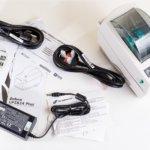 Драйвер Zebra LP 2824 — как установить и настроить