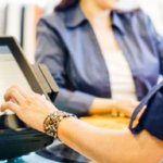 Отсрочка онлайн-касс до 2020 года: предложение Минфина