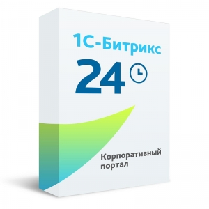 настройка 1с битрикс24_1