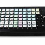 Программируемая клавиатура: что это такое