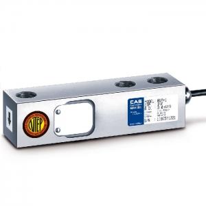 Тензодатчики для весов CAS BSA-250L_1
