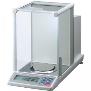 весы аналитические gh 200_1