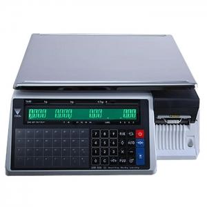 Весы Диджи СМ-100_1