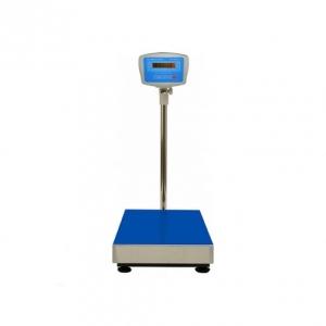 весы электронные всп 150_1