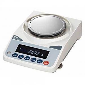 весы лабораторные and dx 1200_1