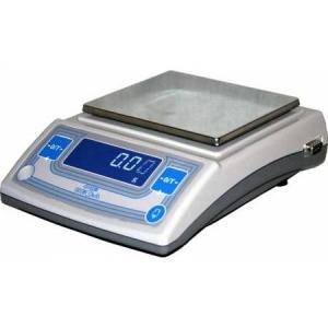 весы лабораторные вм 2202_1