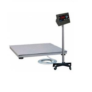 весы платформенные скейл 2скп 1212_1