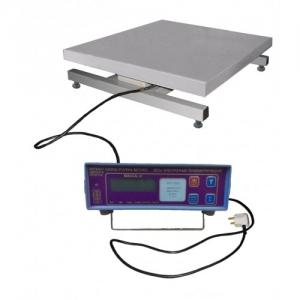 весы тензометрические втс 2.0_1
