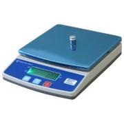 весы всп 1 0 2 1_3
