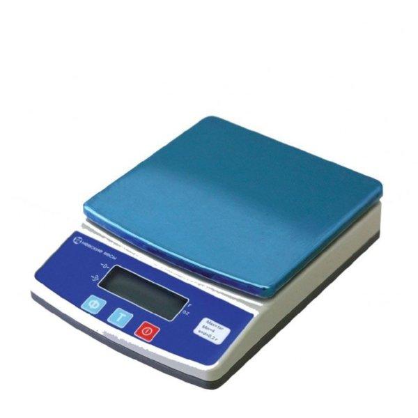 весы всп 1 0 2 1_1