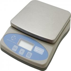 весы всп 0 5_1