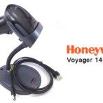 Honeywell 1450g: драйверы, режим эмуляции COM
