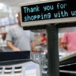 Дисплей покупателя: что это такое и зачем нужен?